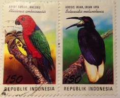 indonesia-img_0067-maria-de-bruyn