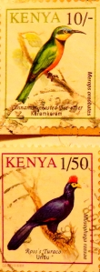 kenya-img_0091-maria-de-bruyn
