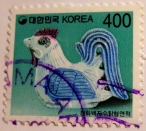 korea-img_0064-maria-de-bruyn