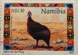 namibia-img_0076-maria-de-bruyn