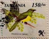 tz-stamp-2-img_0092-maria-de-bruyn